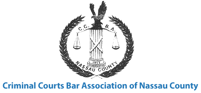 CCBA-Criminal-Courts-Bar-Association-of-Nassau-County